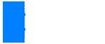Rutter Logo footer 150